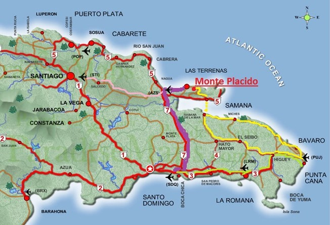Bus Schedules Ferry Schedule Taxi Rates Monte Placido Vacation